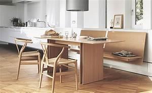 Bulthaup C2 Tisch : bulthaup communication zeit am tisch bulthaup ~ Frokenaadalensverden.com Haus und Dekorationen