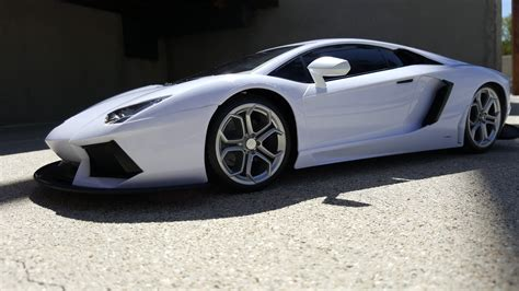Gambar Mobil Gambar Mobilmercedes Amg Gt by Gambar Mobil Sport Warna Putih Terbaru Sobat Modifikasi