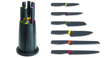 best buy kitchen knives best kitchen knives the best kitchen knife sets and the