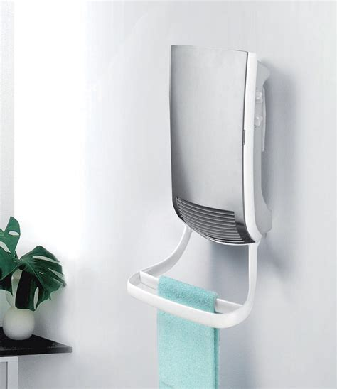radiateur electrique salle de bain soufflant radiateur rayonnant soufflant salle de bain