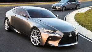 TOP 10 LUXURY LEXUS CARS 2016 YouTube