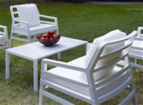 outdoor furniture store in miami offers new weather