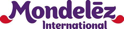 Mondelez International Inc | $MDLZ Stock | Shares Spike On ...