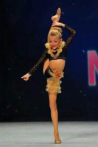 Brynn Rumfallo | Dance/Gymnastics | Pinterest
