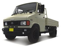 Tata Ace Modification by Tata Truck Tata 407 Price Dealers Retailers In