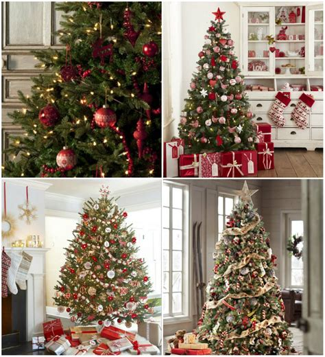 Eight Elegant Christmas Tree Decor Ideas. Christmas Tree Ornaments Kitchen Theme. How To Decorate A Christmas Tree Simple. Homemade Victorian Christmas Tree Decorations. Mexican Christmas Decorations Ideas. How To Decorate A Christmas Tree Like Pottery Barn. Christmas Decorations For Outside Lamp Post. Christmas Decorations Clear Balls. Christmas Decorations From Candy