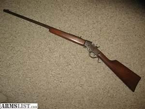 Armslist  Trade  Stevens 1915 Favorite 22lr
