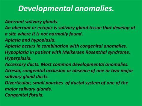Adult Mumps Symptoms and Treatments