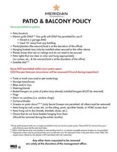 bonus referrals resident flyers