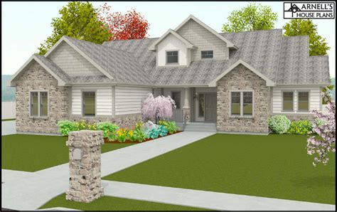 homes designs find house plans for northern utah search rambler home
