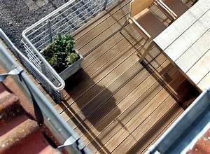 Bankirai Terrasse Pflegen : terrace bankirai embarrassed material benefits for outdoor use interior design ideas ofdesign ~ Frokenaadalensverden.com Haus und Dekorationen