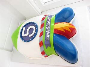 The Space Shuttle Cake Images - Frompo