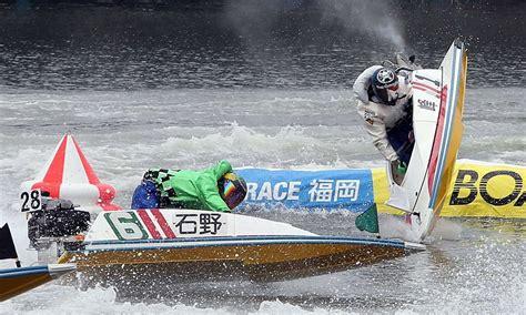 徳山 競艇 ライブ リプレイ