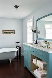 21 Stunning Bathtub Design Ideas
