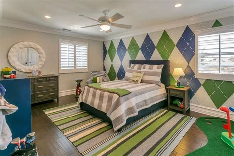 Of Bedroom Golf by 1000 Ideas About Golf Nursery On Golf Baby