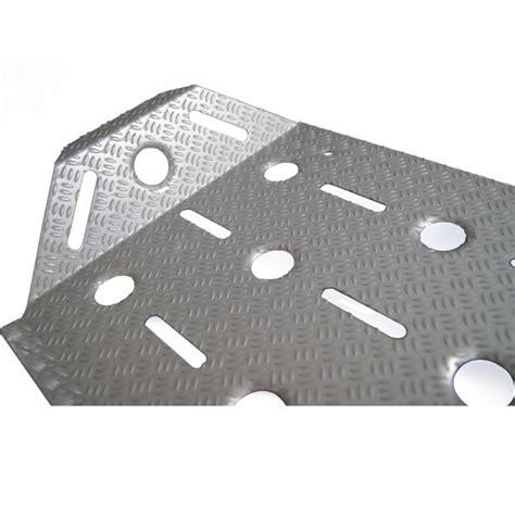 cale pied bureau repose pied coequipier aluminium