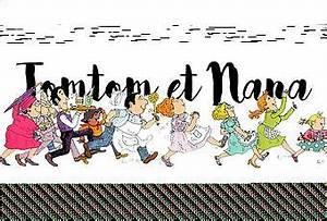 Tomtom Et Nana Youtube : tomtom nana et chocolat d couvrir ~ Medecine-chirurgie-esthetiques.com Avis de Voitures