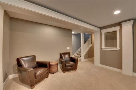 sw 7544 fenland home paint colors basement colors