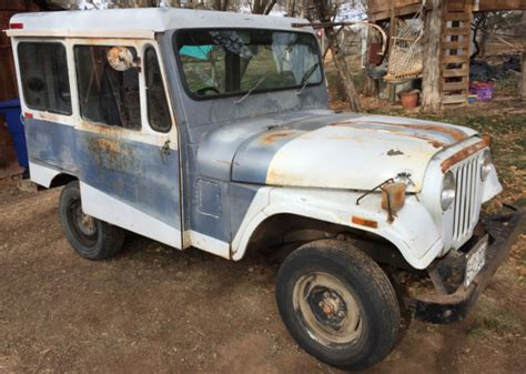 postal jeep for sale 1984 rhd rural carrier postal right hand drive