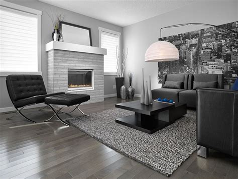 how to make oak cabinets look modern dark hardwood floors living rooms for you to choose decohoms