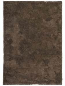 Hochflor Teppich Nach Maß : hochflor teppich versailles taupe nach ma ~ Watch28wear.com Haus und Dekorationen