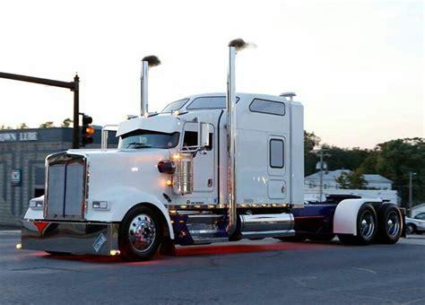 w900l kenworth trucks kw w900l kenworth w900 top kenworth model w900b