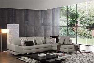 decorating a small l shaped family room interior design With interior decorating l shaped living room