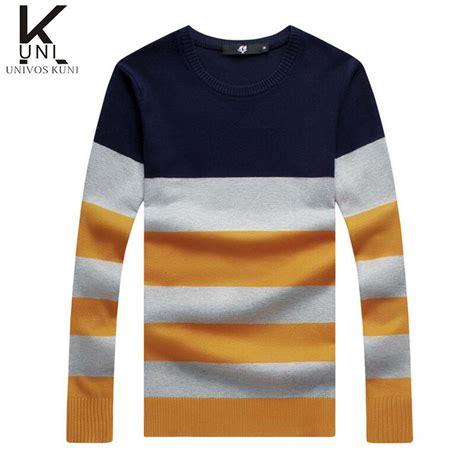 sweater cheap get cheap designer mens sweaters aliexpress com