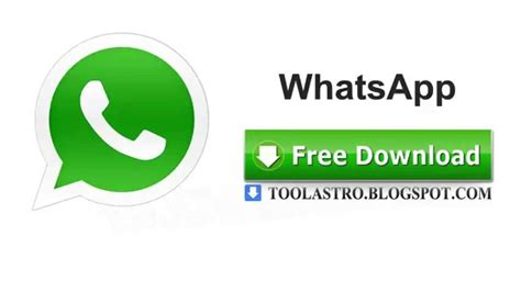 whatsapp free for android mobile phone mxspy hack