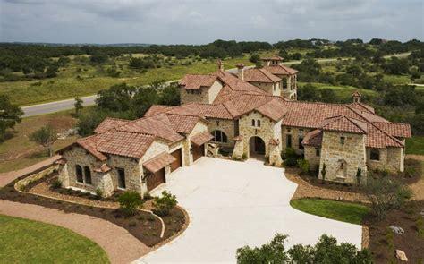 home design stadler custom homes  excellent inspiring
