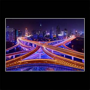 shanghai calling 2 - buy the limited edition print online