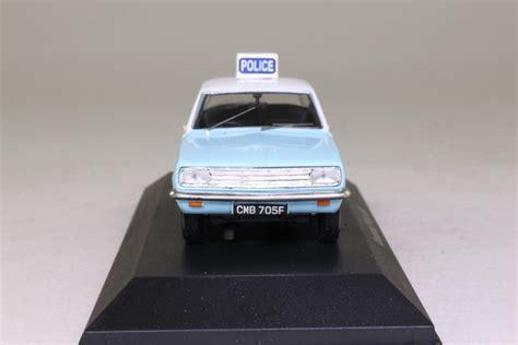 Opel Agila - Wikipedia