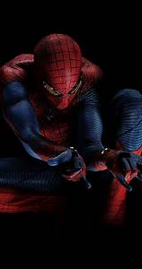 Pictures & Photos from The Amazing Spider