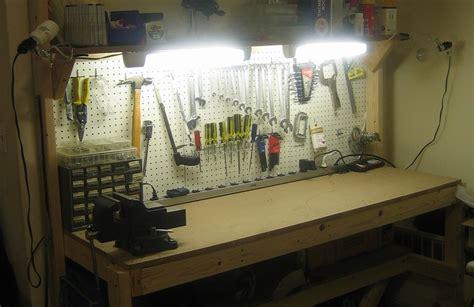 led task lighting tips bulbscom blog