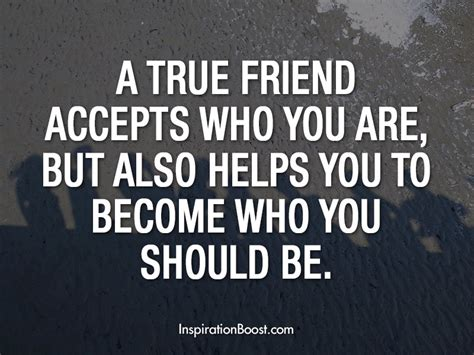 Friendship Quotes Friendship Quotes Image Quotes At Relatably