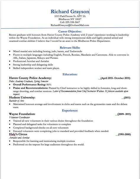 Scholarship Resume Builder by Fall 2018 Scholarship Winner Announcement Resume Companion