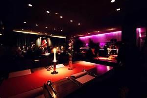Was Bedeutet Zen : ffnungszeiten zen restaurant ackerstra e 128 ~ Frokenaadalensverden.com Haus und Dekorationen