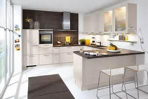 U Küchen Bilder : k chen und einrichtungsstudio blickle ~ Sanjose-hotels-ca.com Haus und Dekorationen