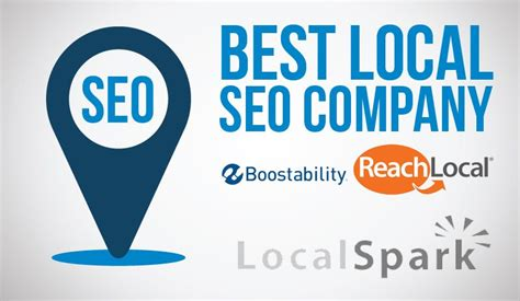 Best Seo Company by Best Local Seo Company Who Is It