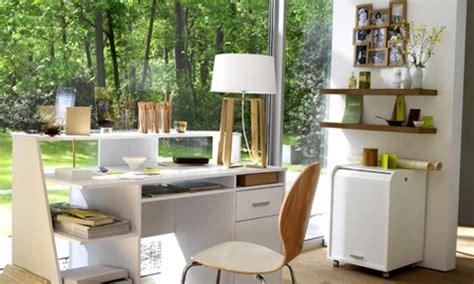 magasin but bureau scandinave magasin bricolage maison et décoration