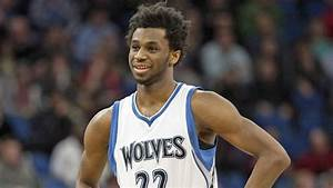 Wolves, Andrew ... Chief Wiggins Quotes