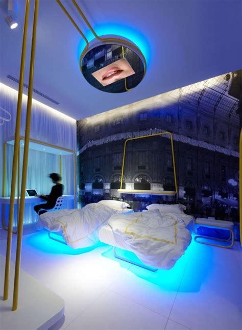 chambres de luxe beautiful chambre de luxe pour ado photos matkin info