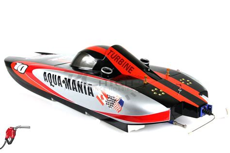 Gas Rc Boat Transmission by Large Scale Gas Powered Rc Boats For Adults Buy Boats