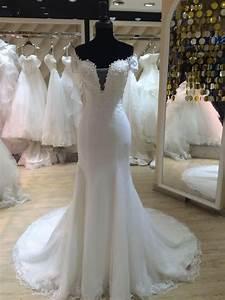 aliexpress cheap wholesale wedding dresses 2016 new style With aliexpress wedding dresses 2016