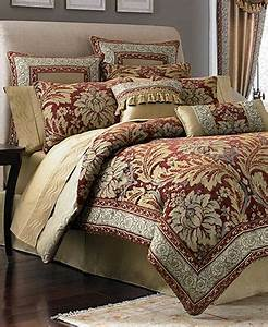 croscill fresco comforter sets ideas for the house With croscill iris queen comforter set