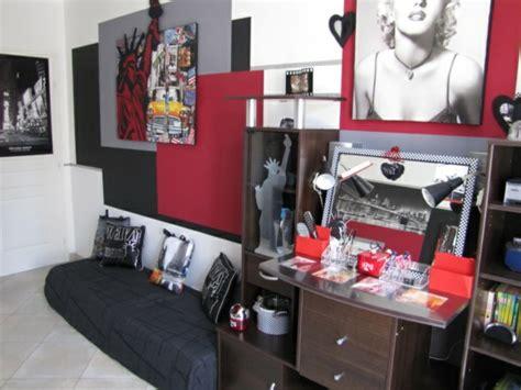 d馗o chambre york ado idee decoration chambre ado york 28 images chambre deco idee deco chambre ado style york idee decoration chambre york la d 233