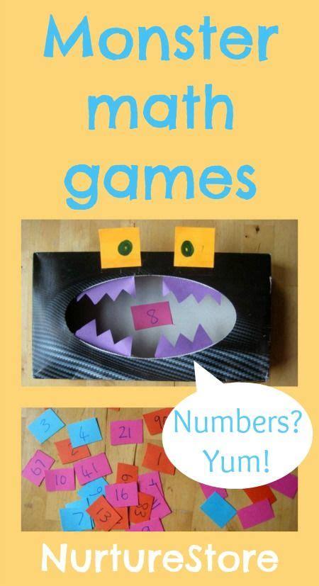 math number classroom ideas 574 | 37c3478bc192964af97a87d334d1f519