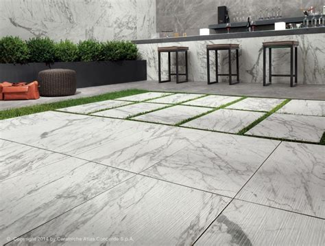 here s how you can include in your outdoor spaces