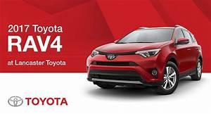 Toyota Lanester : 2017 toyota rav4 lancaster pa lancaster toyota ~ Gottalentnigeria.com Avis de Voitures