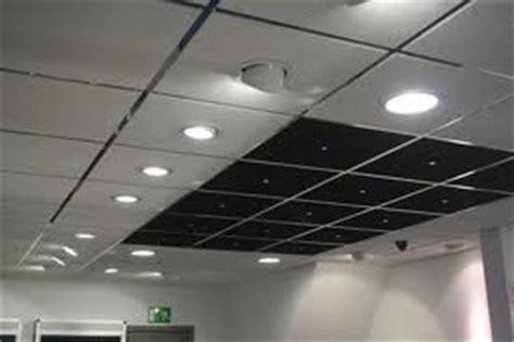 suspended ceiling tiles suspended ceiling tiles uk essex suspended ceilings essex